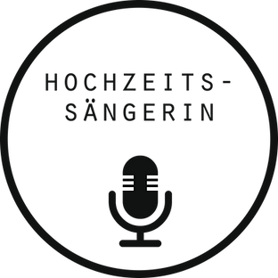 Icon_Saengerin.png