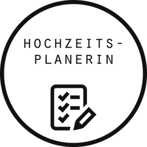 Icon_Planerin.png