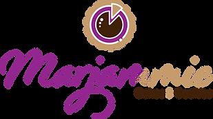 Marjammie Logo 190908.png