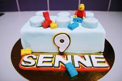 Legoblok