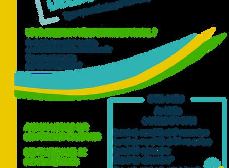 DE L'IDEE AU PROJET - Session de novembre 2020