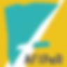 Logo_vectorise_VF.png
