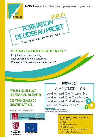Com_FIDP_Montmorillon.png