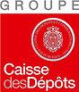groupe_caisse_des_dépots.jpg