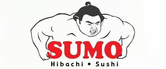 Sumo%2520_edited_edited.jpg