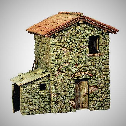 Cod. 4044 RURAL HOUSE