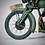 Thumbnail: Cod. 4035 MOTOTRICICLO BENELLI M 36