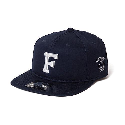 430FOURTHIRTY 16-089 SF SNAPBACK CAP