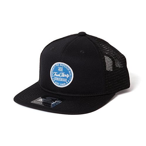 430FOURTHIRTY 16-088 SF MESH CAP