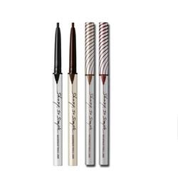 clip pencil eyeliner07