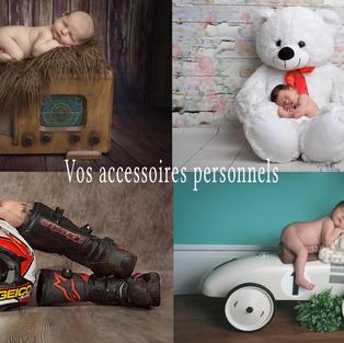 Accessoires personnels.jpg