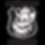 LaRotisserie_logo_bw.png