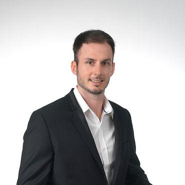 Andreas Domig