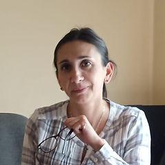 CAROLINA MARCOS.JPG