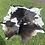 Thumbnail: Cowhide 59