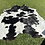 Thumbnail: Cowhide 73  brett