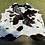 Thumbnail: Cowhide 63