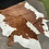 Thumbnail: Cowhide 17