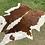 Thumbnail: Cowhide 60