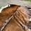Thumbnail: Cowhide 31