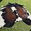 Thumbnail: Cowhide 83