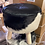 Thumbnail: Cowhide 88 plus an extra hide and a stool