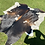 Thumbnail: Cowhide 45