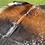 Thumbnail: Cowhide 61 rare size