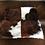Thumbnail: Cowhide Cushion Covers