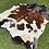 Thumbnail: Cowhide 57