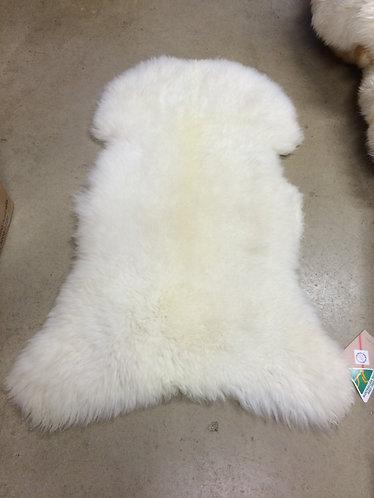 Jumbo/super jumbo Sheepskin Rug