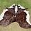 Thumbnail: Cowhide 58