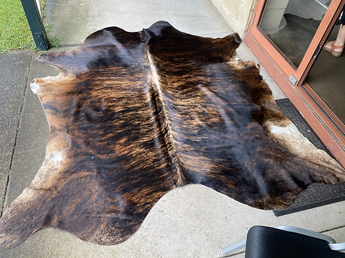 Cowhide 08 (on hold)
