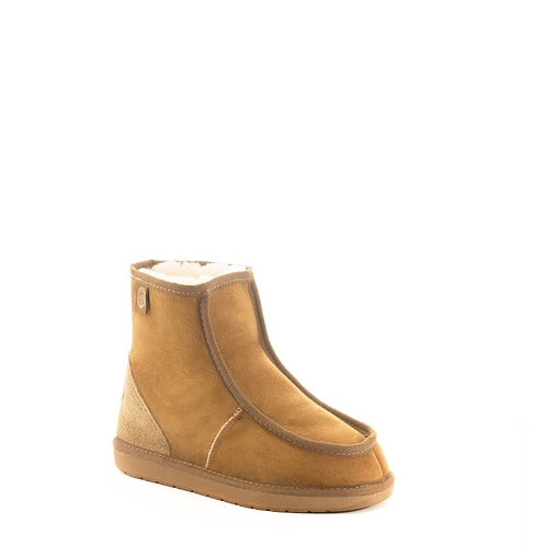 Old Mate Ugg Boot