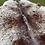 Thumbnail: Cowhide 78