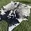 Thumbnail: Cowhide 41 amanda hold
