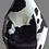 Thumbnail: Cowhide Bean Bags