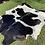 Thumbnail: Cowhide 74