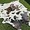 Thumbnail: Cowhide 32