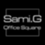 Sami.G Logo 3.png