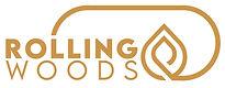 RollingWoods LOGO_FINAL-01.jpg