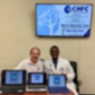CHFC Dr Jabril 8-3-19.jpg