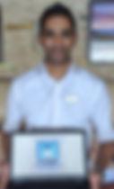 Rajeev 12-2019.jpg