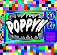 Poppyn.jpg