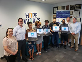 hopeworks 2019-08-05.jpg