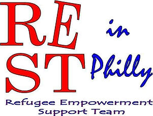 Rest-in-philly-logo.jpg