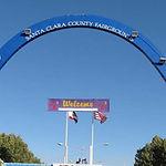 Santa Clara Fairgrounds.jpg