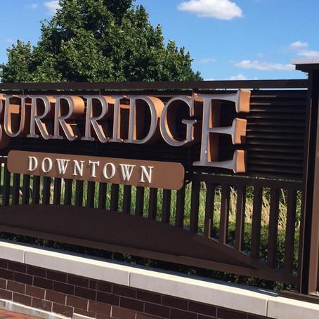 Burr Ridge Commonwealth Hotels