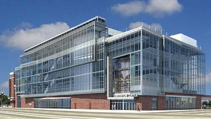 Utah Valley Convention and Visitors Bureau