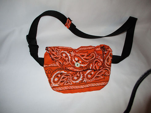 REGULAR ORANGE FANNY PACK.JPG